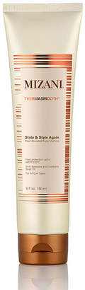 Mizani Thermasmooth Style And Style Again Styling Product - 5.1 oz.