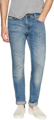Wesc Eddy Slim Fit Jeans