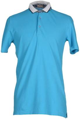 Altea Polo shirts - Item 37780673MW