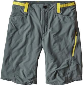 Patagonia Dirt Craft Bike Shorts - Men's