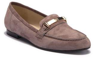 Bruno Magli M by Lucas Loafer