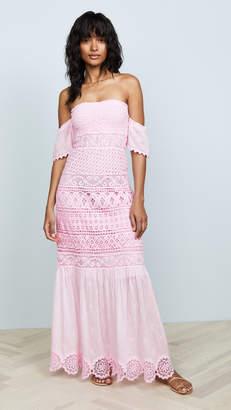 Temptation Positano Bora Bora Dress