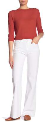 Vince Flare Jeans
