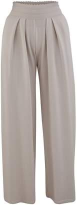 Molli Soft trousers
