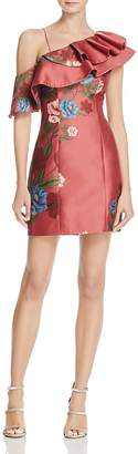 Keepsake Majestic Mini Dress - 100% Exclusive