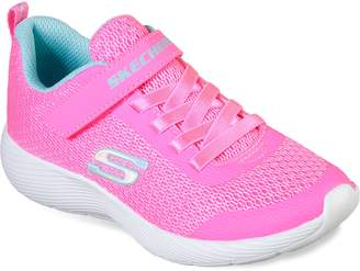 Skechers Dyna Lite Girls' Sneakers
