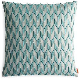Missoni Sestriere Decorative Pillow, 16 x 16
