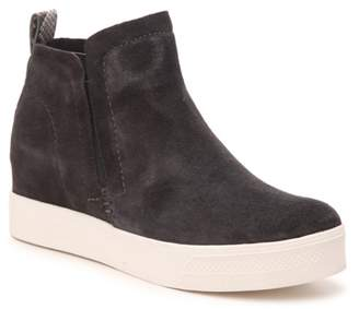 Dolce Vita Wess Wedge Slip-On Sneaker