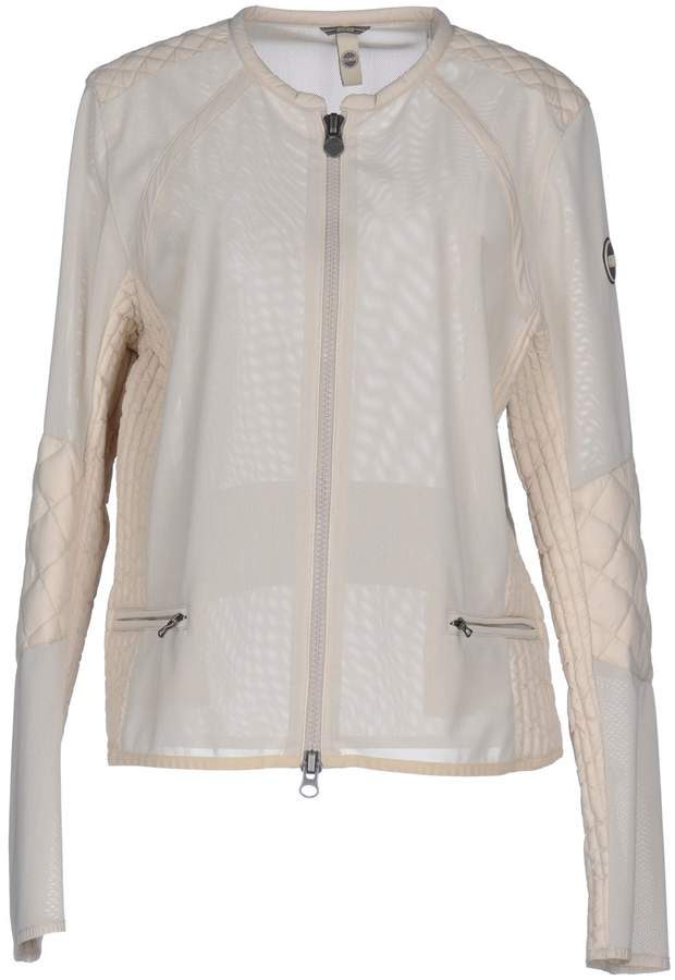 Colmar Down jackets - Item 41731603