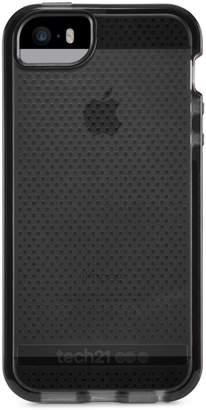 evo Tech21 Mesh Case for iPhone 5/5s/SE