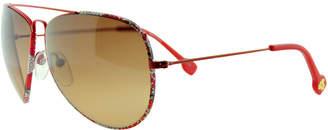 Pucci Women's 125S Sunglasses