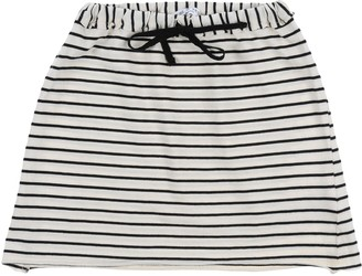 Babe & Tess Skirts - Item 35368326FK