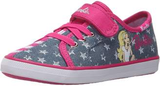 Keds Barbie AC Split Sneaker