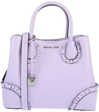 MICHAEL Michael Kors Handbags - Item 45444993QP