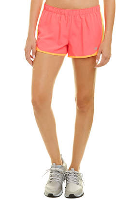 New Balance Accelerate Short