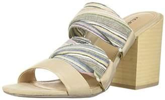Kelsi Dagger Brooklyn Women's Monaco Heeled Sandal