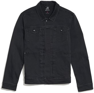JackThreads Trucker Jacket $79 thestylecure.com