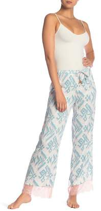 Honeydew Intimates Dream Keeper Pajama Pants