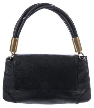 f105cce6b79 Gucci Top Handle Bag - ShopStyle
