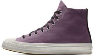 Nike Converse Custom Chuck 70 Paris Edition High Top Shoe