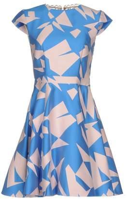 Sly 010 SLY010 Short dress