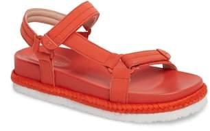 Taryn Rose Lydia Platform Sport Sandal