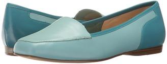 Bandolino - Liberty Women's Slip on Shoes $69 thestylecure.com