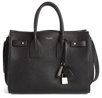 Ysl Handbags For Less