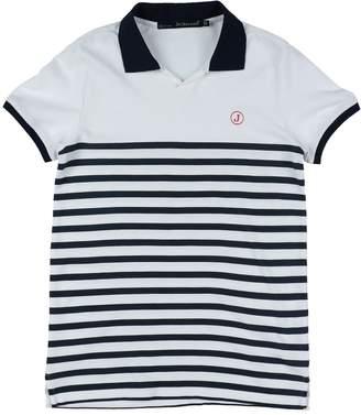 Jeckerson Polo shirts - Item 12102677FE