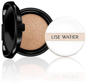 LISE WATIER Lumiere Cushion Compact Refill Liquid Foundation-To-Go