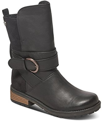 Roxy Women's Bancroft Winter Boot $25.91 thestylecure.com