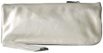 Hobo Raine Handbags
