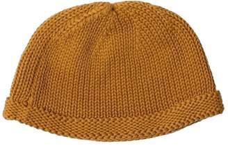 SASQUATCHfabrix. MAREBITO KNIT CAP