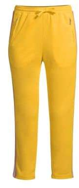 Rebecca Minkoff Jolie Stripe Pants