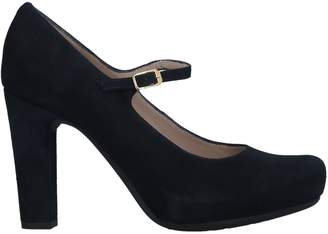 a20eb9393c1 Unisa Pumps - ShopStyle