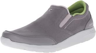 Crocs Men's Kinsale Slip-on Loafer