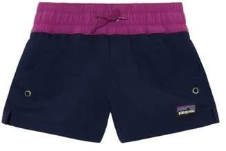 Patagonia Sale - Costa Rica Shorts