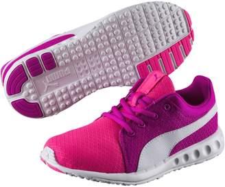 Carson Runner 400 Mesh JR Running Shoes