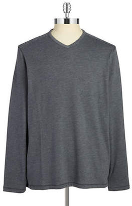 Tommy Bahama Sedona Sands V-Neck Sweater