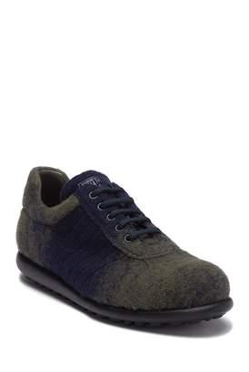 Camper Pelotas Ariel Sneaker