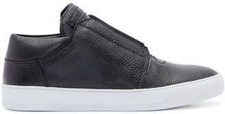 Helmut Lang Low Top Sneakers