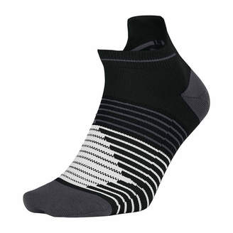 Nike Running No Show Socks