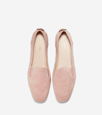 Cole Haan Portia Loafer