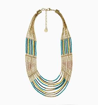 Promod Multi-strand necklace