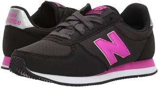 New Balance KL220v1Y Girls Shoes