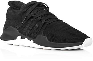 adidas Women's EQT Racing ADV Lace Up Sneakers