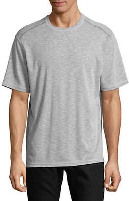 Tommy Bahama Flip Tide Bala Shark T-Shirt
