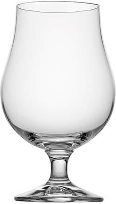 Noritake Set of 2 IVV Tasting Hour Beer Glasses