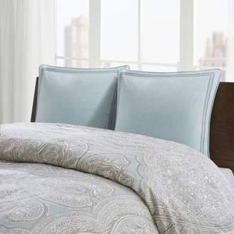 Echo Larissa Comforter Set, King