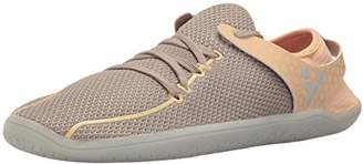 Vivo barefoot Vivobarefoot Wing Women's Minimalist Yoga Shoe Walking